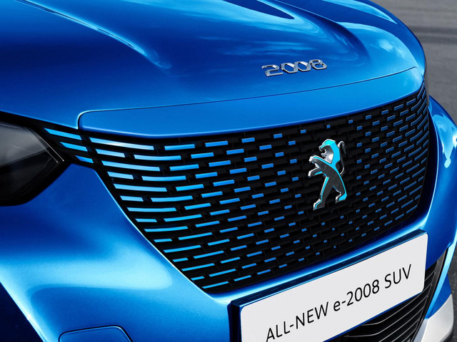 /image/03/9/all-new-e-2008-suv-blue-front-grille.633039.jpg