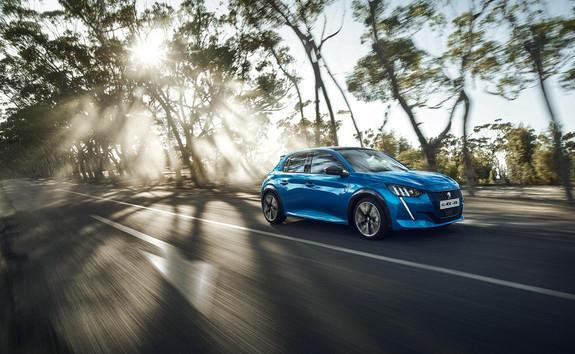 /image/27/6/all-new-peugeot-e-208-expressive-front-face-and-3-driving-modes.636276.jpg
