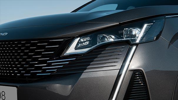 /image/62/2/new-peugeot-3008-suv-design-new-front-headlights.784622.jpg