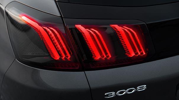 /image/62/3/new-peugeot-3008-suv-design-new-rear-lights.784623.jpg