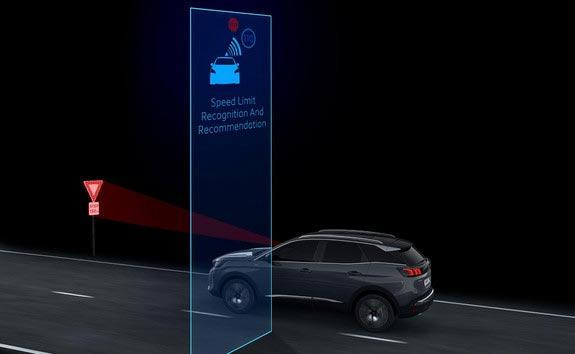 /image/65/4/peugeot-3008-suv-technology-speed-limit-sign-recognition.784654.jpg