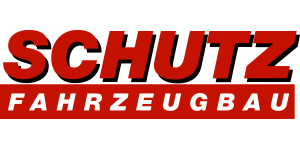 Logo Schutz Fahrzeugbau